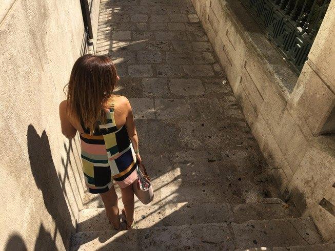 marikowskaya-street-style-elena-bolso-o-bag-5