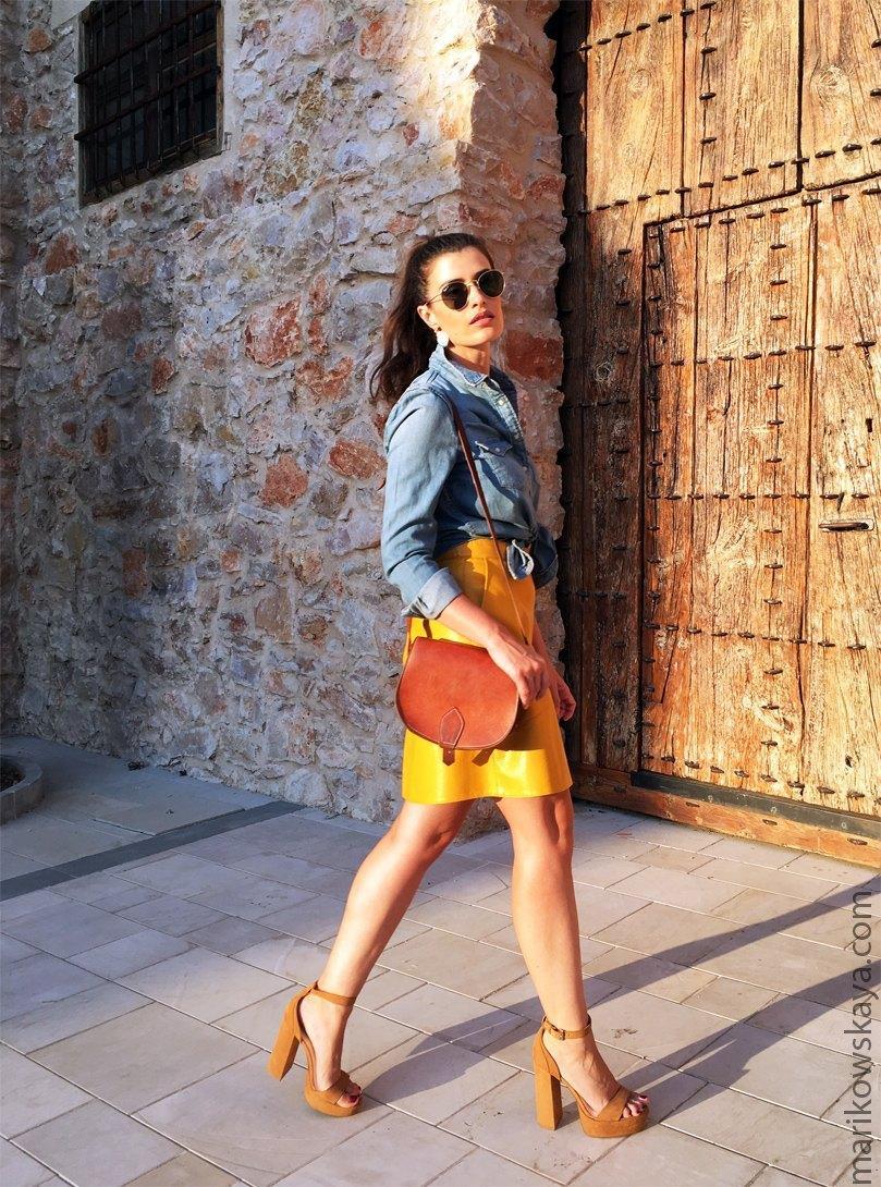 marikowskaya-street-style-falda-amarilla-11