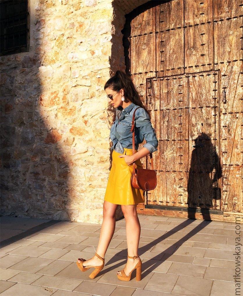 marikowskaya-street-style-falda-amarilla-13
