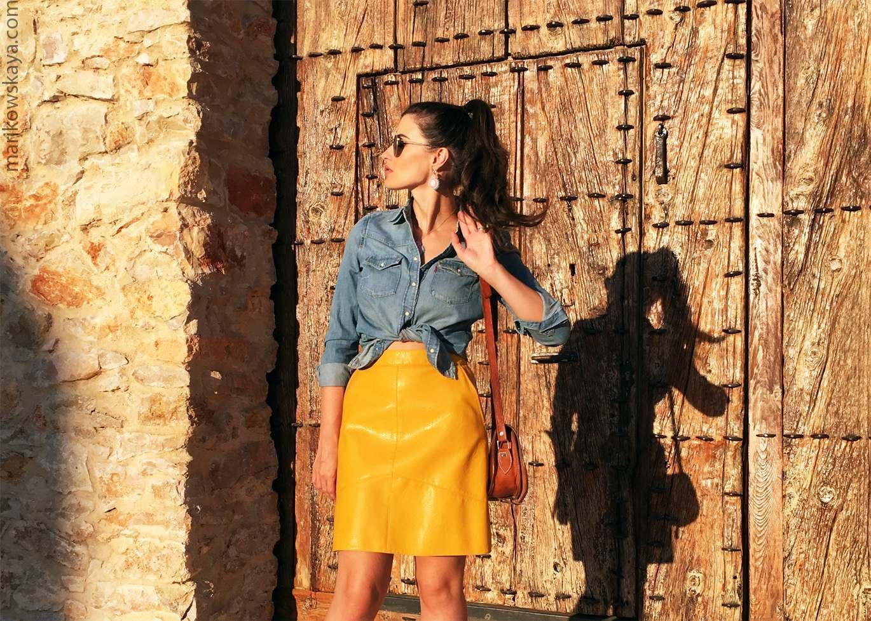 marikowskaya-street-style-falda-amarilla-4