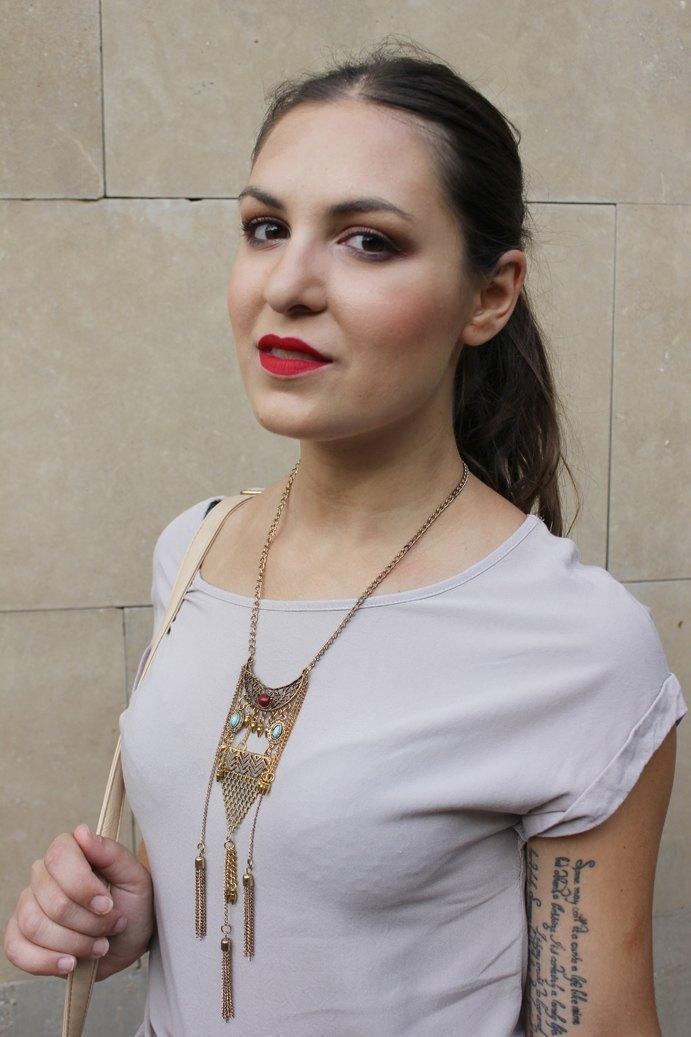 marikowskaya-street-style-noelia-falda-vaquera-1