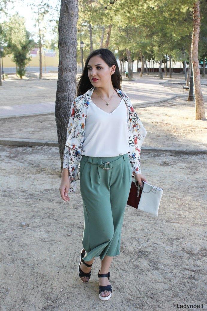 marikowskaya-street-style-noelia-pantalon-culotte-6
