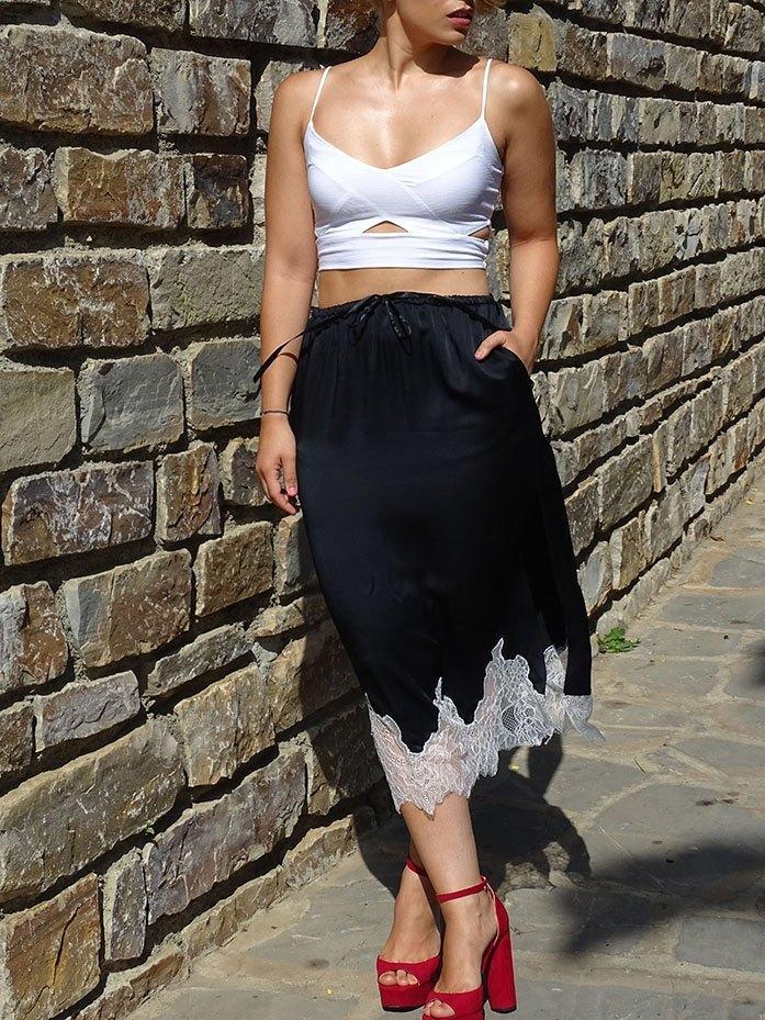 marikowskaya-street-style-slip-skirt-10