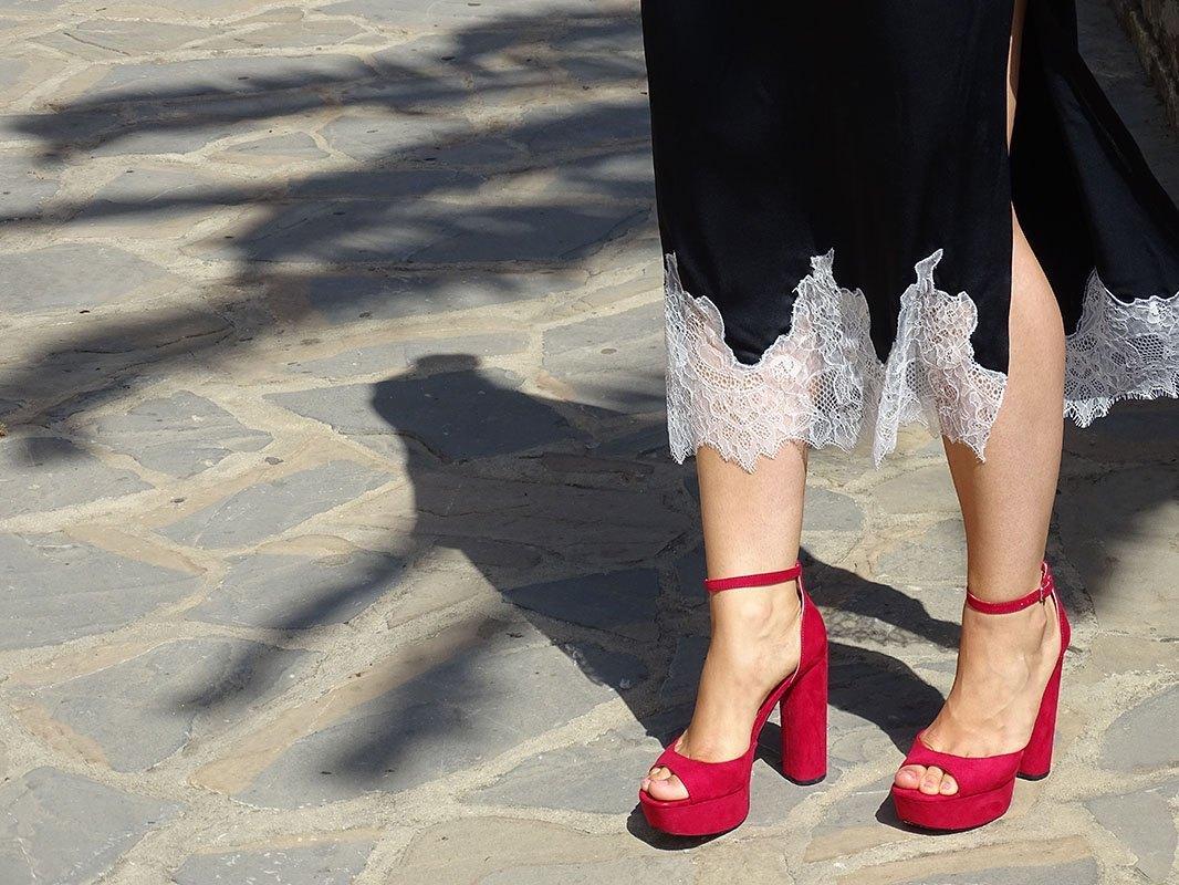 marikowskaya-street-style-slip-skirt-3