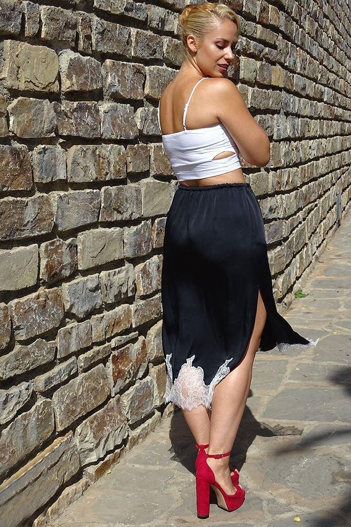 marikowskaya-street-style-slip-skirt-6