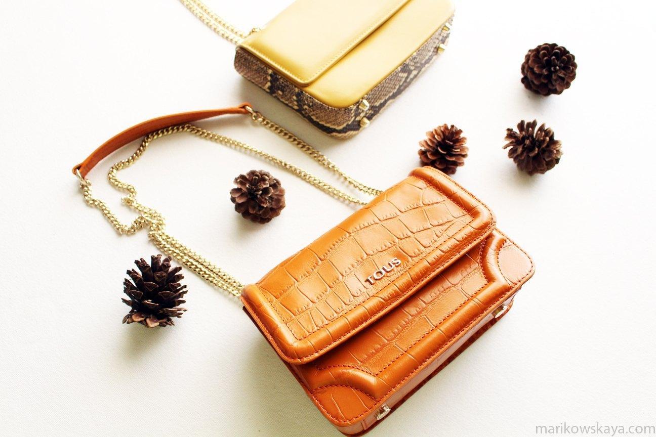 esenciales-otono-bolsos