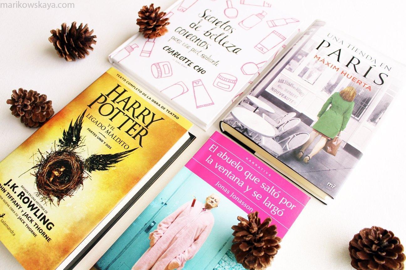 esenciales-otono-libros
