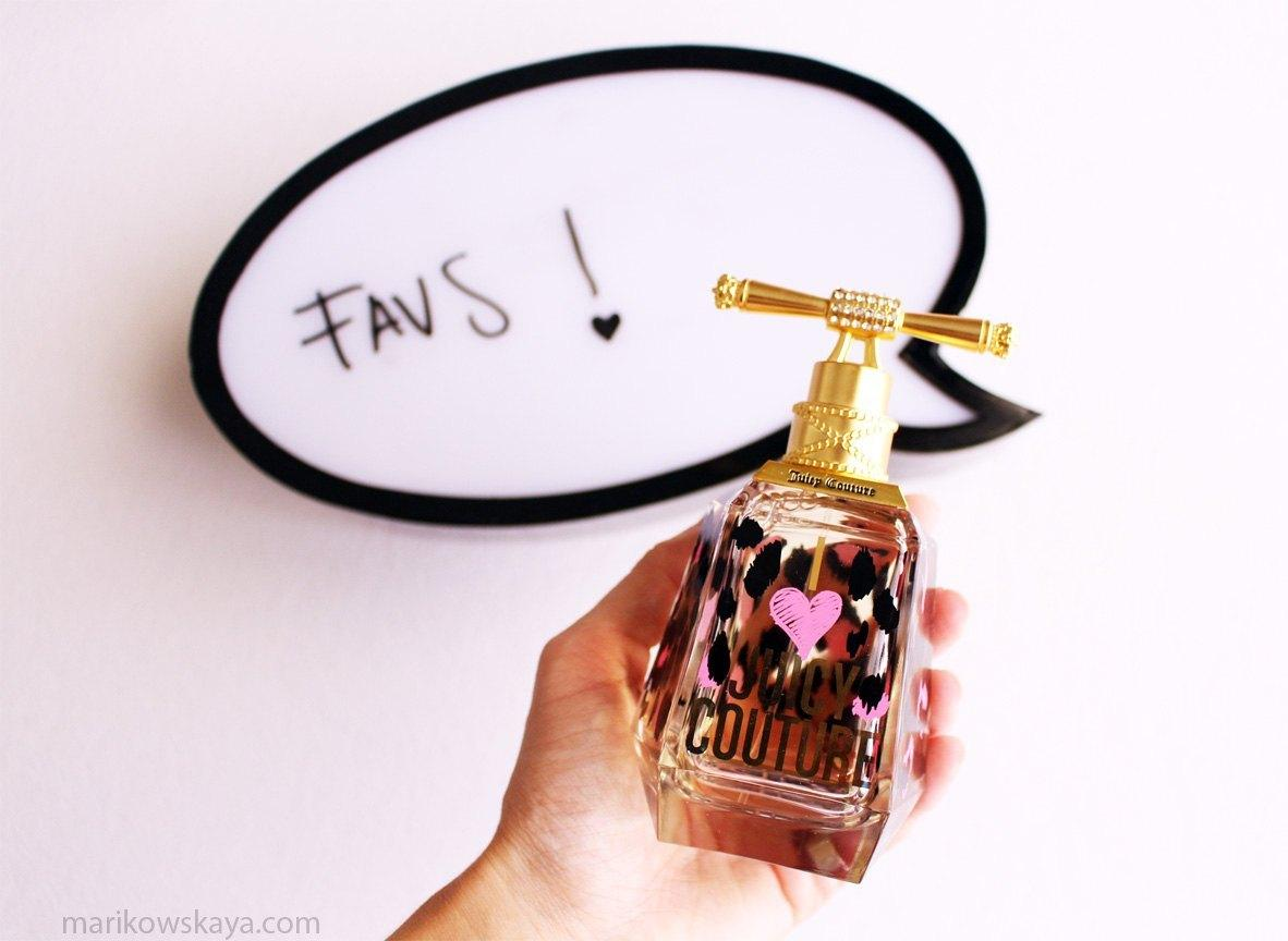 favoritos-i-love-juicy-couture