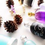 Halloween Perfumes | Mis fragancias