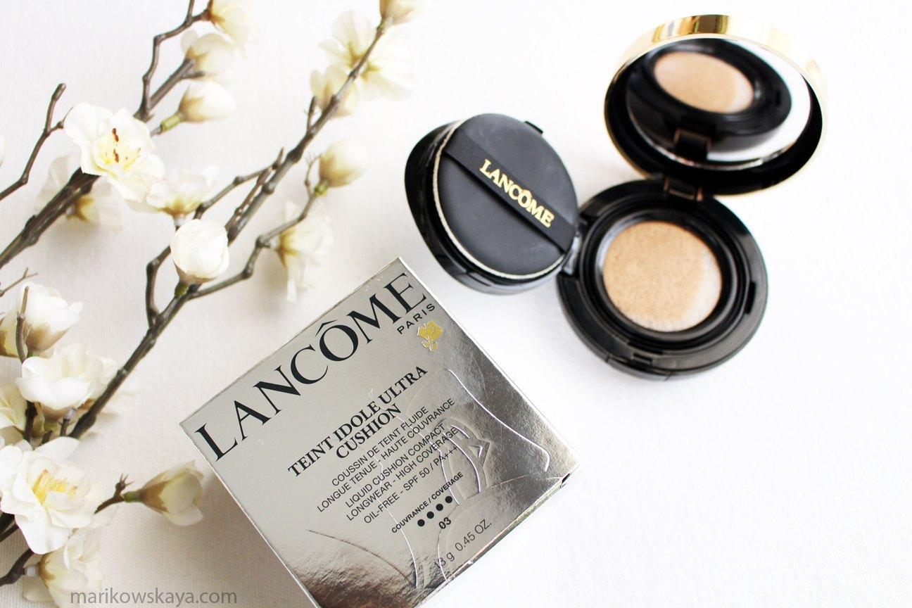 lancome-teint-idole-ultra-cushion-5