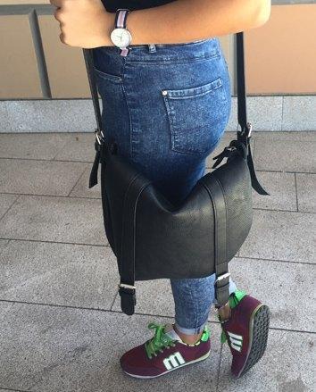 marikowskaya-street-style-amanda-ripped-jeans-2