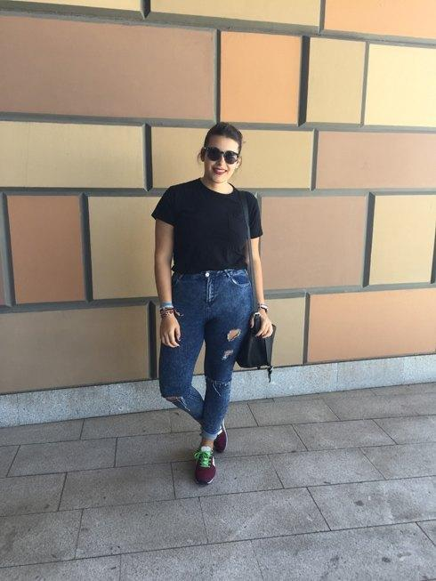 marikowskaya-street-style-amanda-ripped-jeans-4