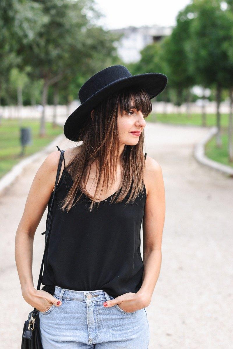 marikowskaya-street-style-amparo-zapatos-bicolor-3