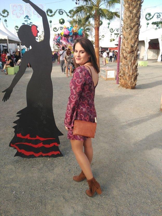 marikowskaya-street-style-ana-elvira-vestido-3