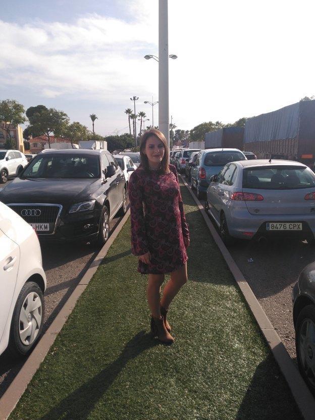 marikowskaya-street-style-ana-elvira-vestido-4