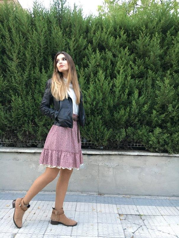 marikowskaya-street-style-andrea-falda-estampada-5