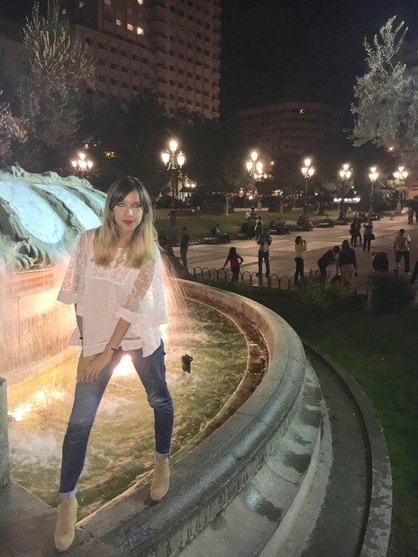 marikowskaya-street-style-daniela-jeans-3