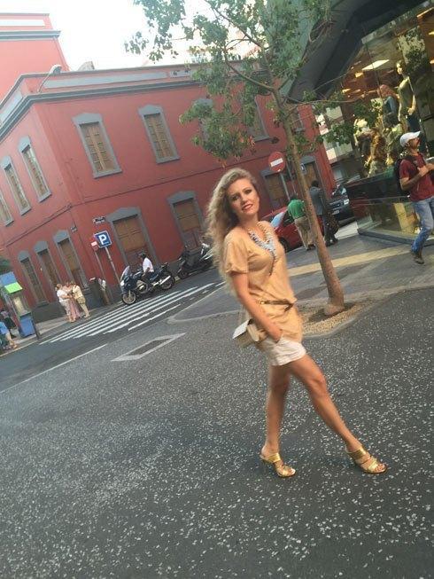marikowskaya-street-style-maria-short-blanco-6