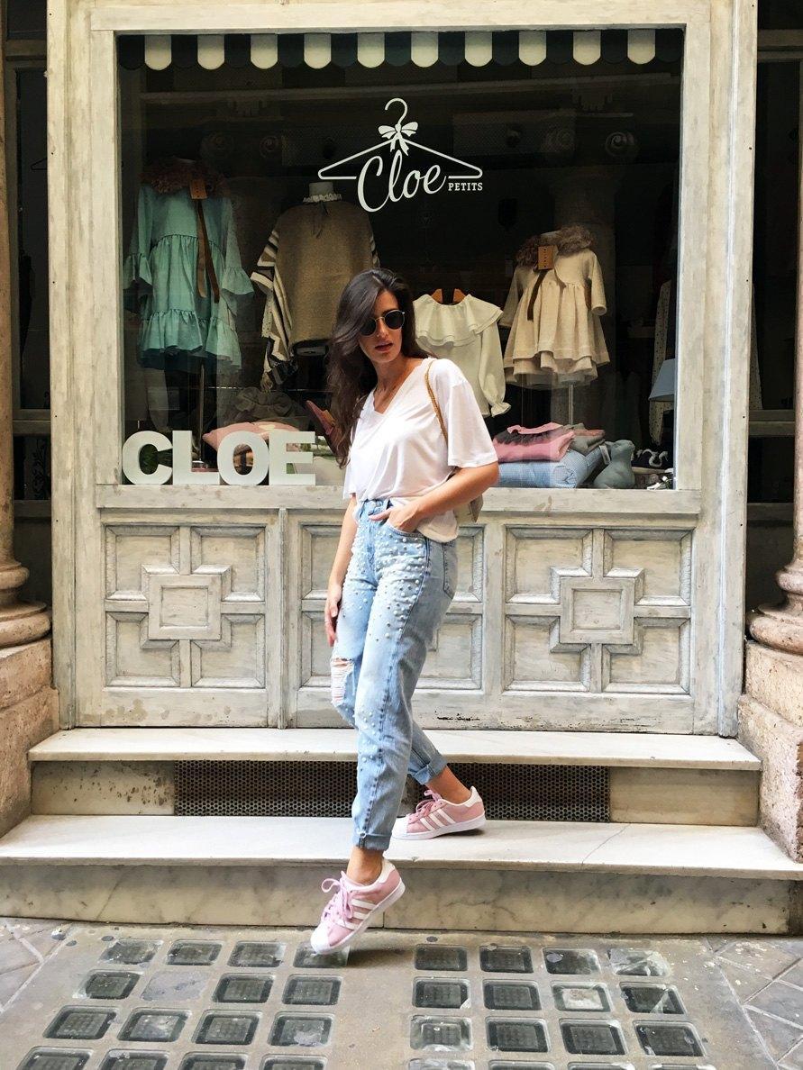 marikowskaya-street-style-mom-jeans-12