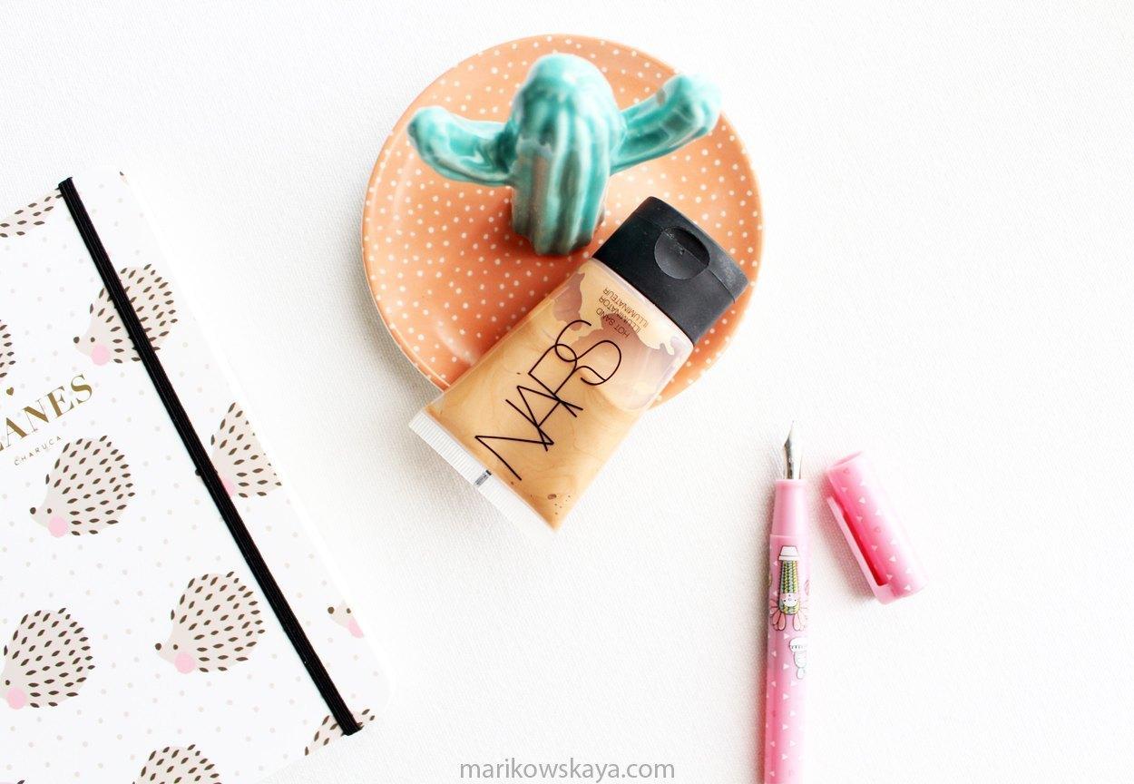 ride-or-die-makeup-tag-nars-hot-sand