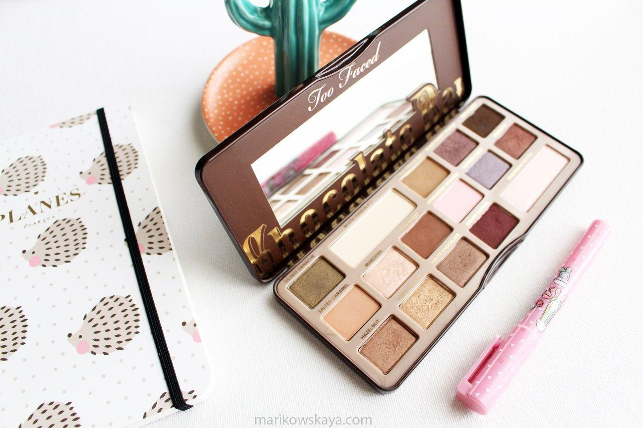 ride-or-die-makeup-tag-too-faced-chocolate-bar