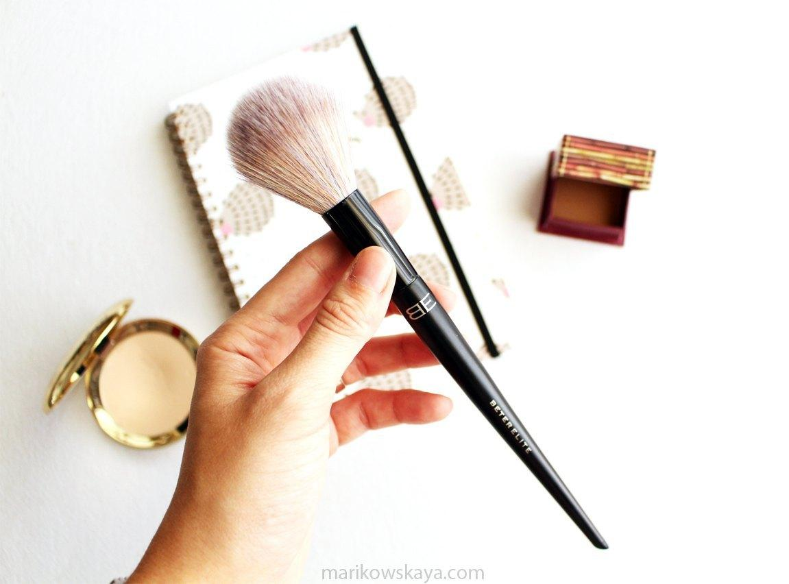 top-5-beter-elite-32-yachiyo-blush-brush-2