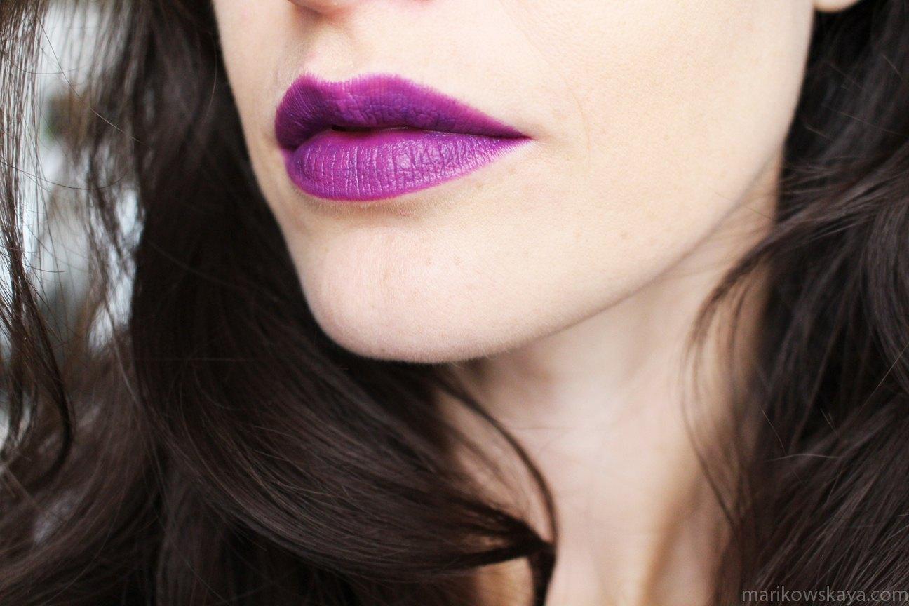 urban-decay-vice-lipstick-jawbreaker-2