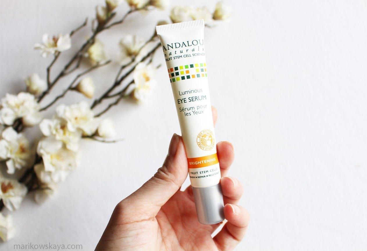 andalou-naturals-eye-cream