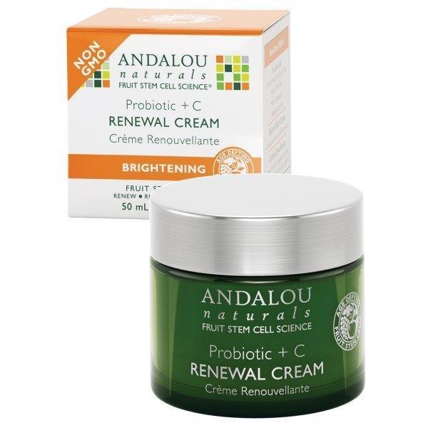 andalou-naturals-renewal-cream