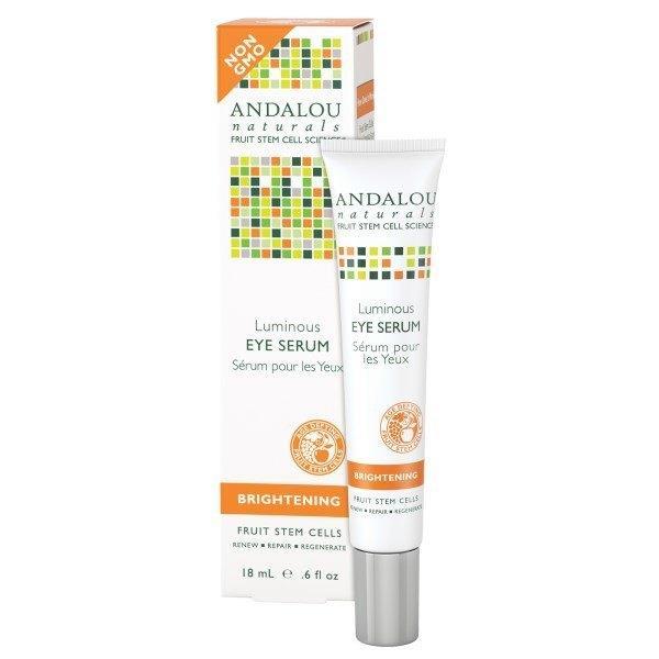 andalou-naturals-serum-eye-cream