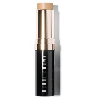 Foundation Stick Bobbi Brown