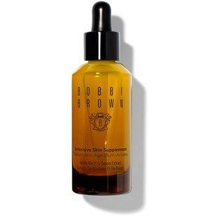 Intensive Skin Supplement Bobbi Brown