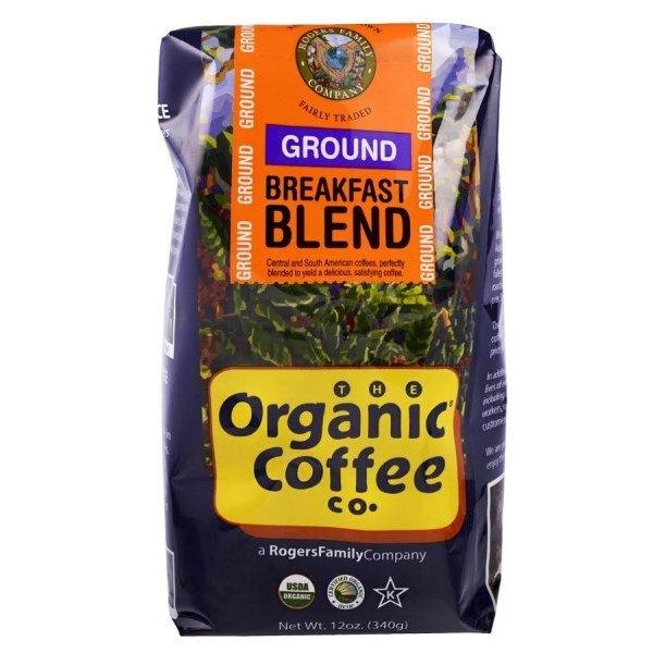 breakfast-blend-organic-coffee