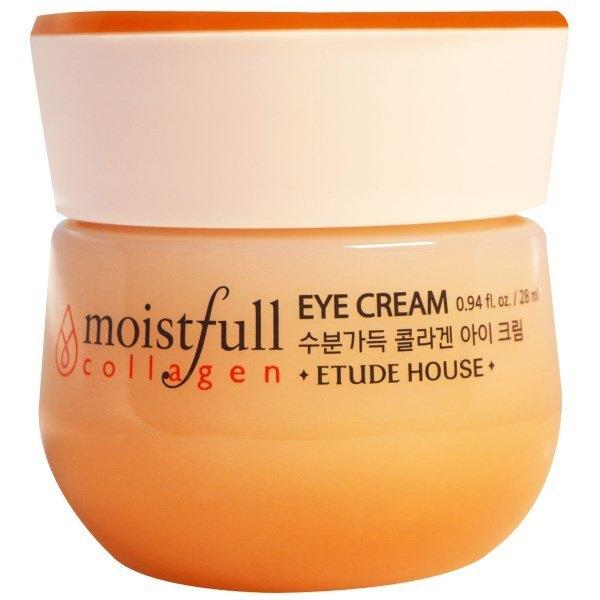 etude-house-moistfull-collagen-eye-cream