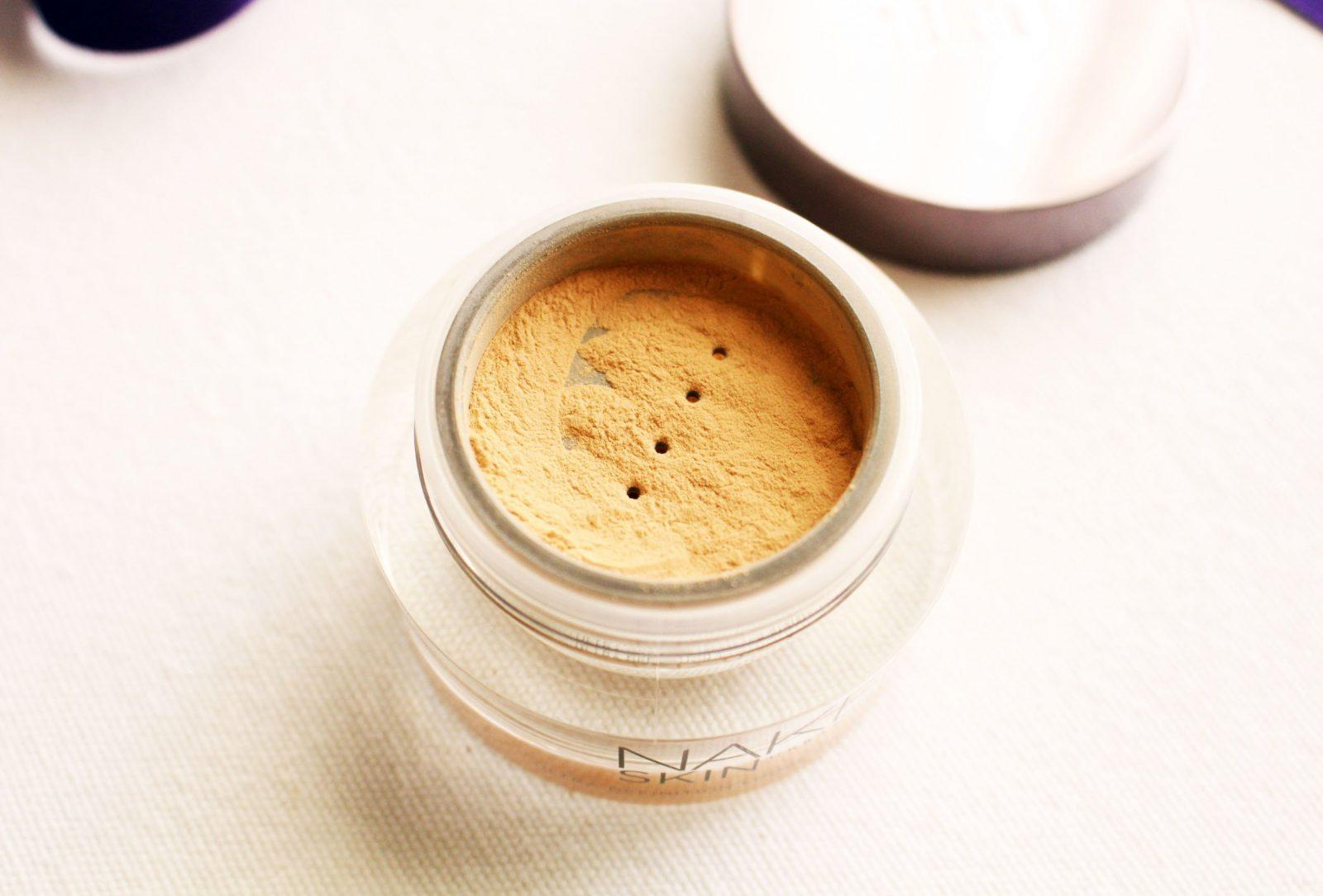 favoritos-octubre-urban-decay-naked-skin-loose-powder-2