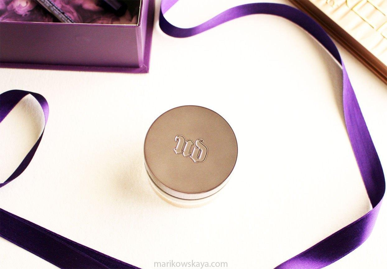 favoritos-octubre-urban-decay-naked-skin-loose-powder