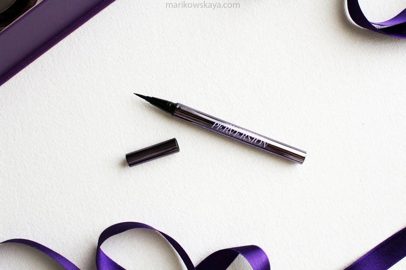 favoritos-octubre-urban-decay-perversion-eyeliner