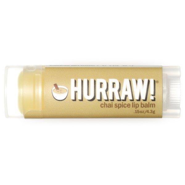 hurraw-balm-2