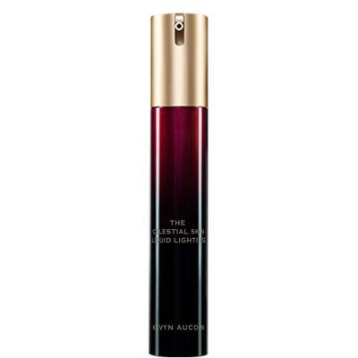 Celestial Skin Liquid Lighting Kevyn Aucoin