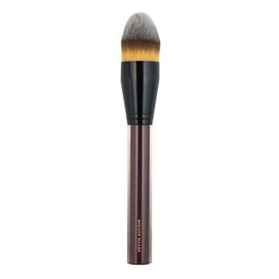 Foundation Brush Kevyn Aucoin