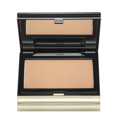 Sculpting Powder Medium Kevyn Aucoin