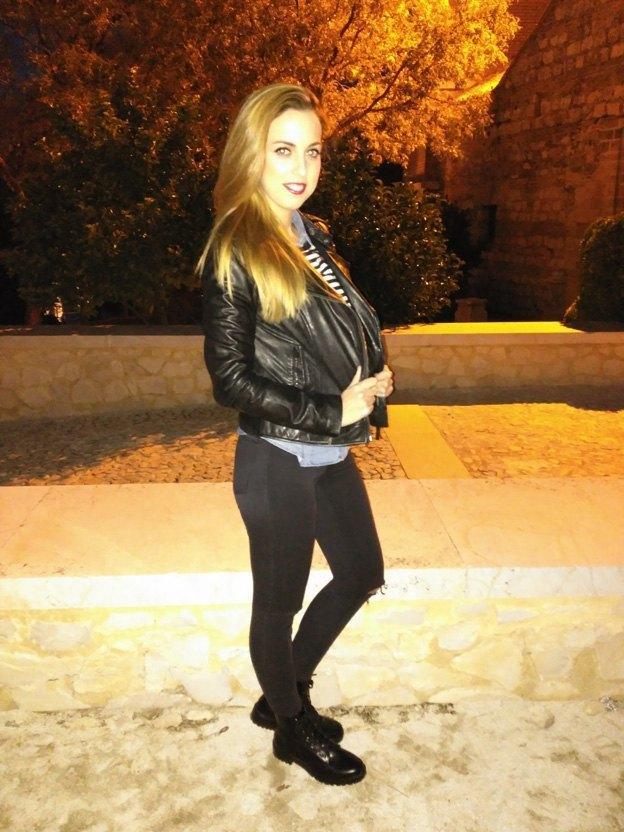 marikowskaya-steet-style-nuria-ripped-jeans-1