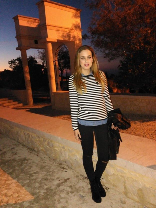 marikowskaya-steet-style-nuria-ripped-jeans-3
