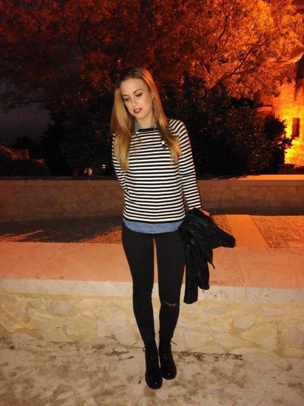 marikowskaya-steet-style-nuria-ripped-jeans-4