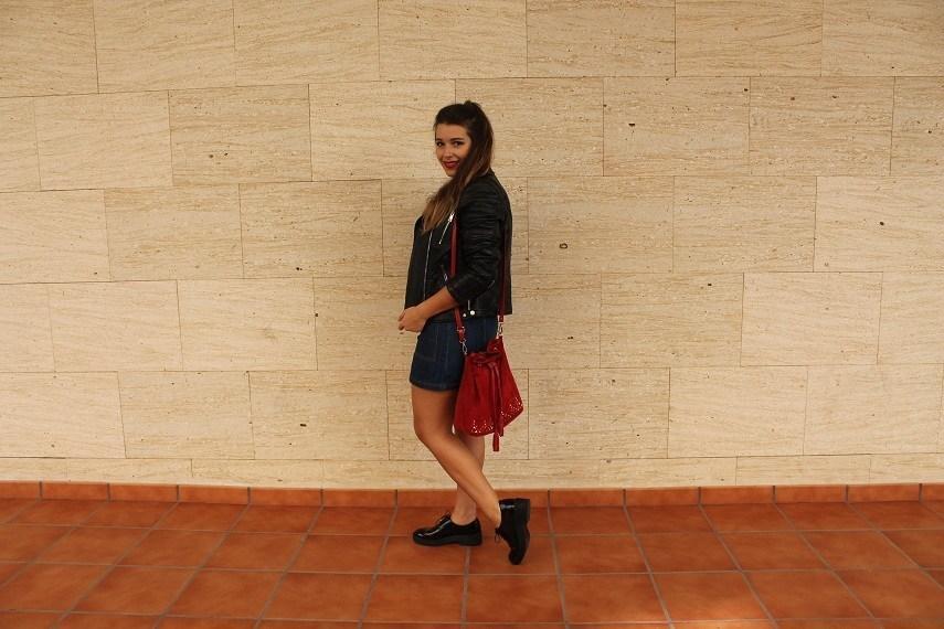 marikowskaya-street-style-amanda-minifalda-vaquera-2