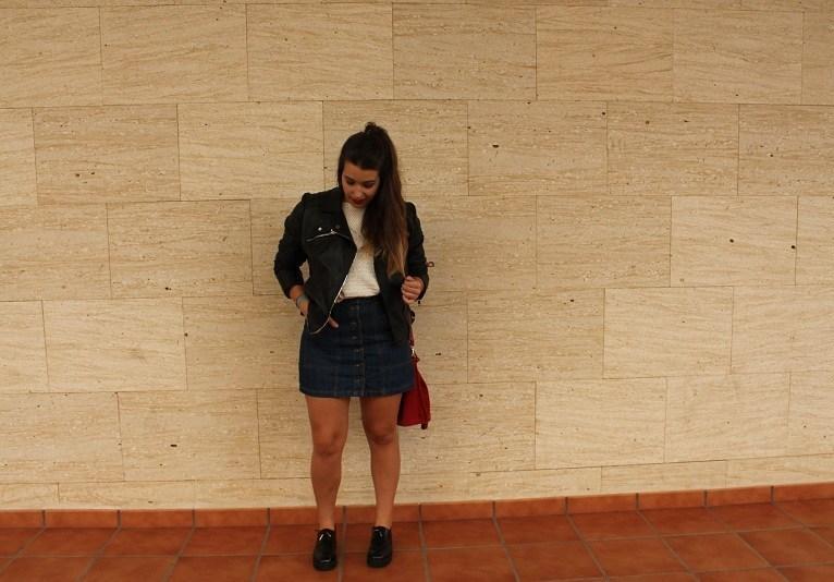 marikowskaya-street-style-amanda-minifalda-vaquera-5