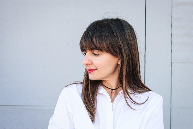 marikowskaya-street-style-amparo-white-dress-2