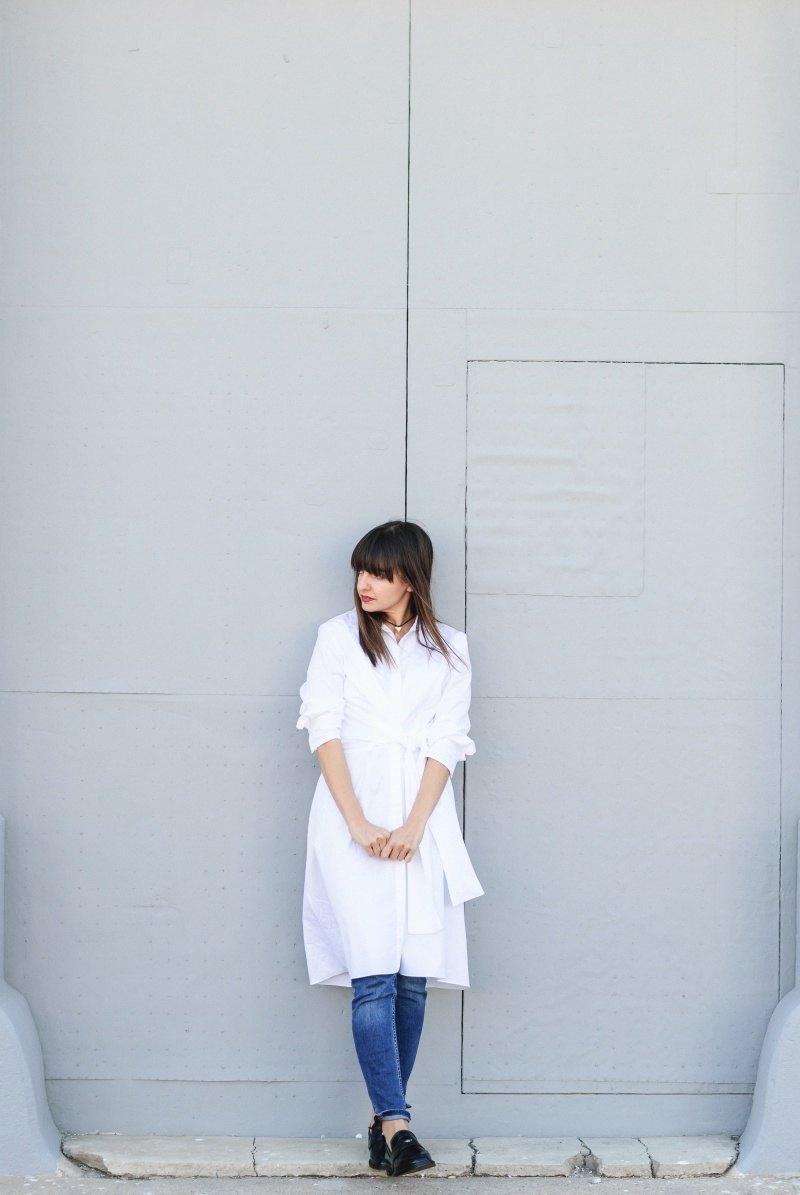 marikowskaya-street-style-amparo-white-dress-4