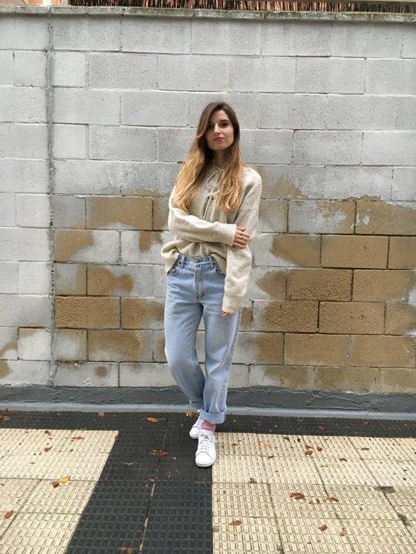 marikowskaya-street-style-andrea-boyfriend-jeans-1