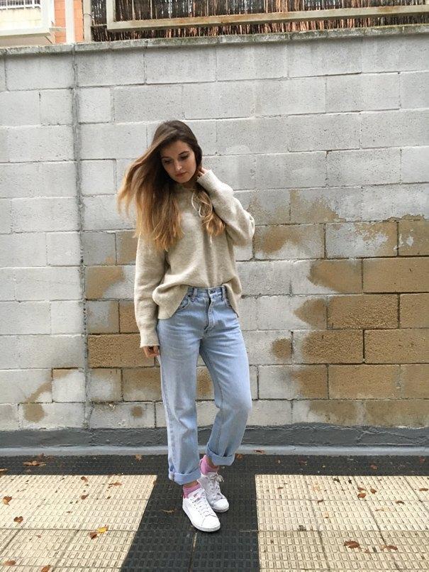 marikowskaya-street-style-andrea-boyfriend-jeans-2